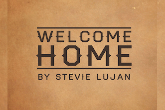 Album___Welcome_home_401897774.jpg