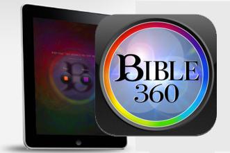 App___Bible_360_857770134.jpg