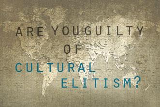 /AreYouGuiltyCulturalElitism_355556835.jpg