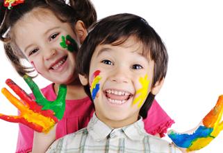 Article___Discipleship_for_children_289511913.jpg