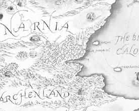 Background___Narnia_113113687.jpg