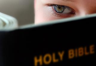Bible___Kid_330141894.jpg
