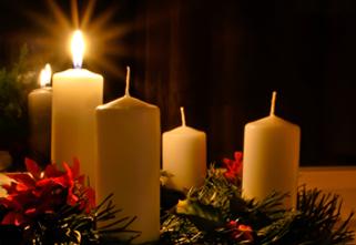 Bible_study___Advent_419658179.jpg