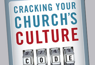 Book_Chapter___Cracking_your_church__s_culture_code_614901789.jpg