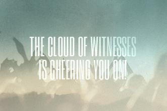 /CL_Pastor_Cloud_Cheering_729777906.jpg