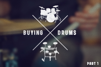 CL_buying_drums_237429958.jpg