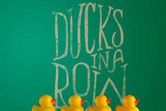 CP___Ducks_in_a_row_578214296.jpg