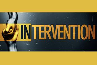 CP___Intervention_782659423.jpg