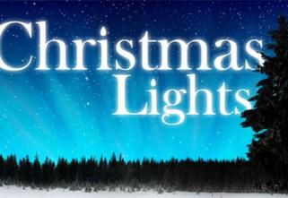 Christmas_media_package_587526570.jpg
