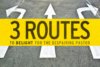 Churchleaders_3_routes_delight_small_861201005.jpg