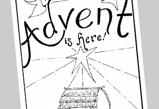 "Search Results for ""Free Catholic Advent Coloring Pages/page/2 ..."