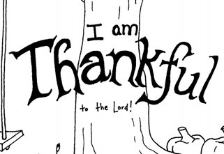 Free thanksgiving resources for children 39 s ministry for Thanksgiving coloring pages for children s church