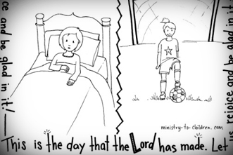 Coloring_page___Psalm_118_945844357.jpg