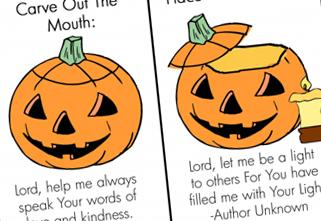 Craft___Pumpkin_prayer_931770052.jpg