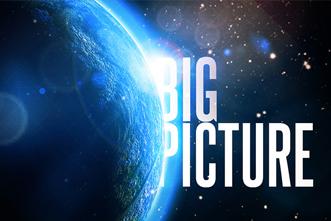 Creative_Package___Big_picture_525232983.jpg