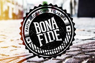 Creative_Package___Bona_fide_449223405.jpg