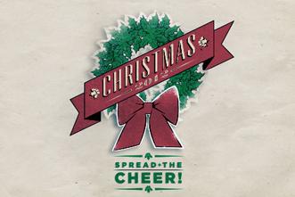 Creative_Package___Christmas_12_708868186.jpg