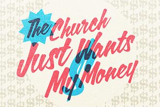 Creative_Package___Church_money_775817889.jpg
