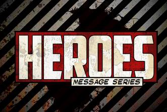 Creative_Package___Heroes_602597344.jpg