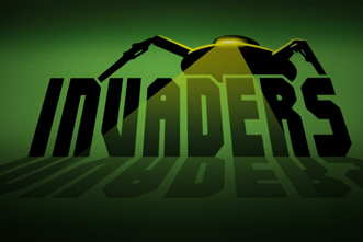 Creative_Package___Invaders_744476084.jpg