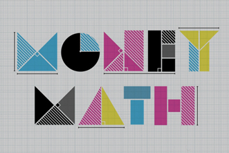 Creative_Package___Money_math_724188511.jpg