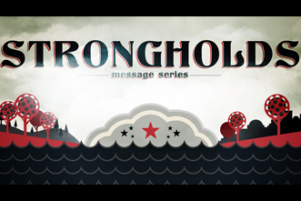 Creative_Package___Strongholds_863982015.jpg