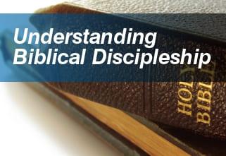 Discipleship_guide_479110168.jpg