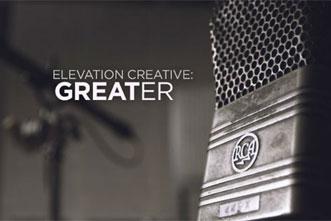 /ElevationCreativeGreater_936751348.jpg