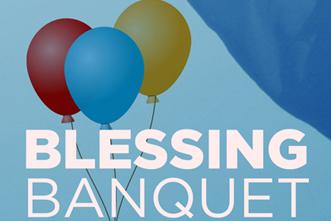 Event_Graphic___Banquet_201397584.jpg