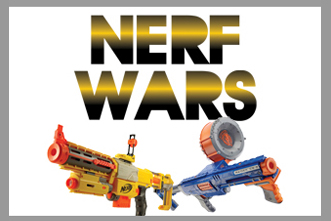 Event_Kit___Nerf_wars_751118234.jpg