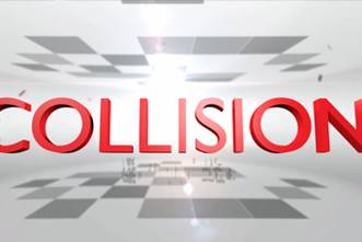 Event_Package___Collision_294687562.jpg