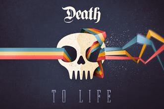 GP___Death_to_life_954320852.jpg