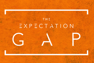 GP___Expectation_gap_368467889.jpg