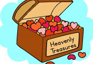 Game___Heavenly_treasures_166560539.jpg