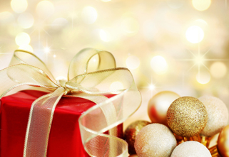 Generic___Christmas_gifts_535749696.jpg