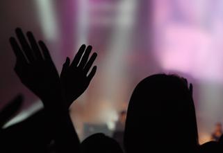 Generic___Worship_hands_330912059.jpg