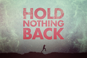 Graphics_Package___Hold_nothing_back_557606517.jpg