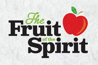 Kids_Series___Fruit__343925759.jpg
