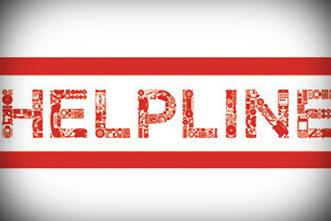 Kids_Series___Helpline_792926244.jpg
