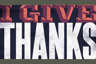 Kids_Series___I_give_thanks_132230368.jpg