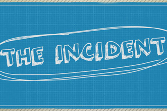Kids_Series___Incident_166938641.jpg