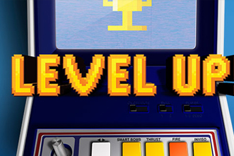 Kids_Series___Level_up_972581746.jpg