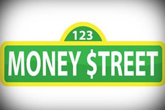 Kids_Series___Money_street_272701030.jpg
