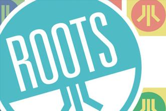 Kids_Series___Roots_443907709.jpg