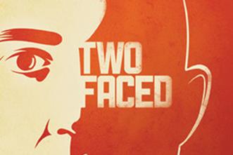 Kids_Series___Two_faced_500653529.jpg