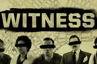 Kids_Series___Witness_696951797.jpg