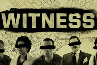 Kids_Series___Witness_696951797.jpg