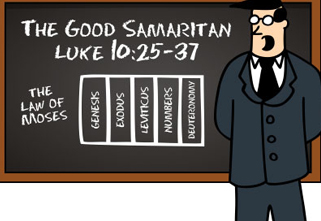 Kids_lesson___Good_Samaritan_217943761.jpg