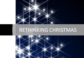 Lesson___Rethinking_Christmas_374741756.jpg