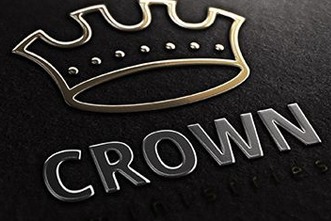 Logo___Crown_100237505.jpg